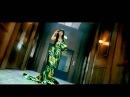 Sogdiana - Вспоминай меня   (HD)