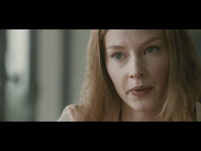 Шпион выйди вон трейлер №2 Tinker Tailor Soldier Spy trailer HD