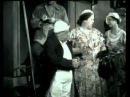 1/5 Девушка спешит на свидание (Михаил Вернер, СССР 1936)