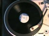 IKE QUEBEC 1940s BLUE NOTE ALBUM 102 SAMPLER