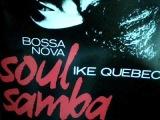 LOIE , GOIN' HOME @ BOSSA NOVA SOUL SAMBA
