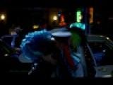 Jim Carrey-Cuban Pete (Танец Джимма Кэрри из фильма Маска)