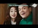 Dream High 2′ students cover 2NE1, T-ara, G.NA PSY