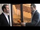 Интервью адвоката Мусы Плиева. 06.03.2013