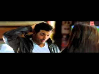 Jhak Maar Ke (Full Video Song)