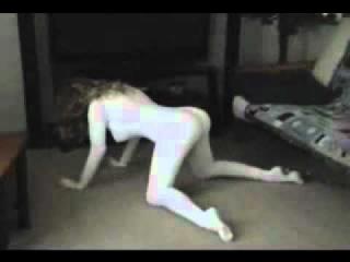 Первый в мире секс робот да!.mp4