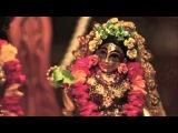 Jai Sri Radhe