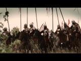 Gniew Husarii - Вот как оно должно выглядеть