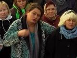 Сваты. 6 сезон.13 серия (2013) DVBRip