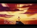 All Songs From Disney Hercules (Finnish)