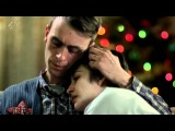 This Is England '88 Finale-Fionn Regan - Dogwood Blossom