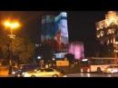 Девичья Башня в Баку (Maiden Tower in Baku)