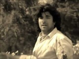 Kerim and Fatmagul - The love in your eyes