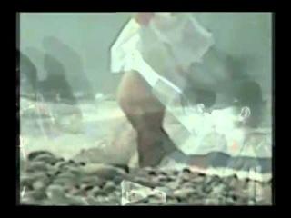 Кафказар - Ты не верила