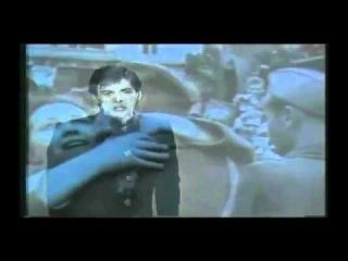 Кафказар - VIE D AMOURE  ( дуэт с Беллой Пагиевой)