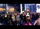 Hatebreed - Destroy everything @ Tuska open air festival 2012!