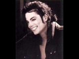 Michael Jackson Voice training audio with Seth Riggs via Phone in hotel room from '94