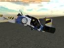 Rigs of Rods/BMW M3 E42/Crash