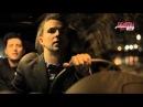 Градусы feat. Роман Романович - Я всегда помню о главном (ДОЖДЬ live)
