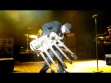 Cheap Trick - Goodnight, Live in Dublin 2011