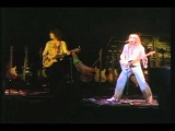 Cheap Trick - Clock Strikes Ten - (HQ) Live At Budokan, 1978