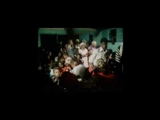 The Abyssinians - Satta Massagana