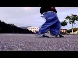 ovmise Cwalk - Ugress