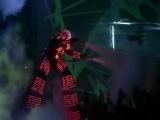 David Guetta - Little Bad Girl (feat. Taio Cruz, Ludacris)