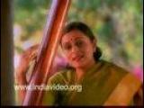 Hindustani Music Bhajan Tulsi das India Deepti Omchery Bhalla