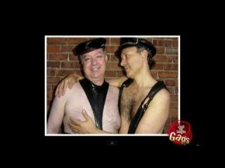 Приколы про дорожную полицию Best of Just For Laughs Gags - Best Police Pranks vol. 2
