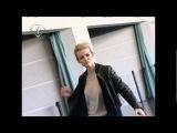 fashiontv   FTV.com - Models In Action - EDITA VILKEVICIUTE