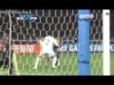 F C Barcelona vs Santos 4 0 18 12 2011 FIFA World Club Cup Final 2011 Goal Highlights