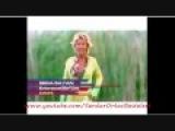 Seda Sayan - Evleneceksen Gel (Söz Müzik: Serdar Ortaç)