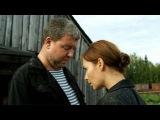 На Первом канале - премьера многосерийного фильма `Уравнение любви` - Первый канал