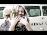 Ходячие мертвецы фан видео #17 Андреа и Эмми - I'm here now, Amy...