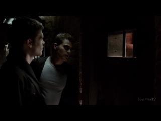 Дневники вампира / The Vampire Diaries 4 сезон 12 серия [LostFilm]