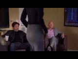 Блудливая калифорния  Californication - 6 сезон 4 серия [NovaFilm]