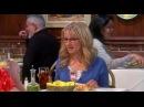 Теория большого взрыва  The Big Bang Theory Сезон 6 Серия 13 [Кураж-Бамбей]