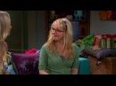 Теория большого взрыва  The Big Bang Theory Сезон 6 Серия 6 [Кураж-Бамбей]