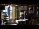 Декстер (Правосудие Декстера) / Dexter Сезон 7 Серия 8 [LostFilm]
