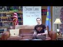 Теория большого взрыва  The Big Bang Theory Сезон 6 Серия 17 [Кураж-Бамбей]