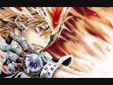Katekyo Hitman Reborn ! Tsuna Theme Seisen !