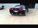 '07 C6 Corvette - LS2 A6 - Edelbrock E-Force Supercharger Blower Cam - Built by Lucky's Speed