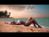 Yahel feat. Tammy - Ocean ( Michael Tsukerman Remix )