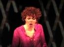 Wonderland | Broadway | April 2, 2011 | Act One | Part One