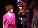 Wonderland | Broadway | April 2, 2011 | Act One | Part Three