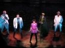 Wonderland | Broadway | April 2, 2011 | Act One | Part Five (Last Part)