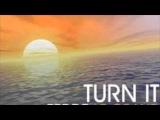Fedde le Grand,Nicky Romero,Wolfgang Gartner - Turn It Freaky Junk (the BRAINIACS MashUp)