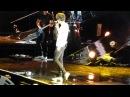 One Direction - Teenage Dirtbag @ the O2, 23022013