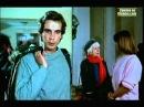 Бум 2  La Boum 2 (1982)_Трейлер